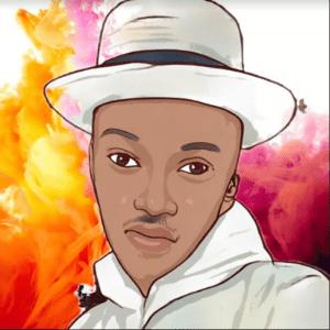 Mr Hubby – danone (mfanafuthi vol2)