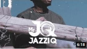 Mr JazziQ & Busta 929 – Gomora Ft. Lady du