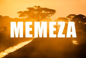 Musa Keys, Njelic, De Mthuda – Memeza