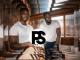 PS DJz – amapiano mix 2021 fakaza 27 May ft Kabza De small, Maphorisa, MFR souls ,& News