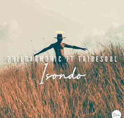 TribeSoul & Philharmonic – Isondo