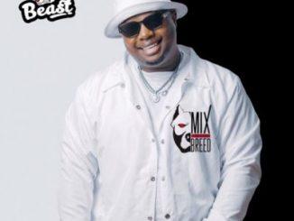 Beast – eDubane Ft. Reece Madlisa, Zuma & Busta 929