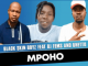 Black Skin Boyz – Mpoho ft DJ Fems & Ghetto