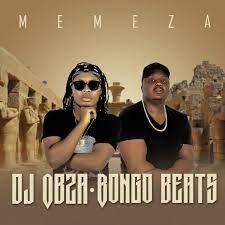DJ Obza & Bongo Beats – Set Me Free Ft. Peige