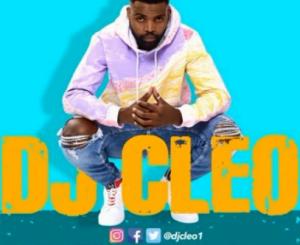 Dj Cleo – Ingubo Enamehlo Ft Lungisa Xhamela & Phiwe