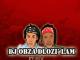 Dj Obza – Dlozi'lam Remix