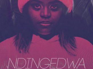 Echo Deep – Ndingedwa Ft. K Mabee