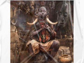 Echo Deep – Tribalism (Original Mix)