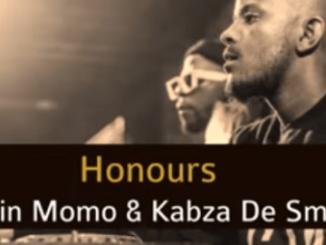 Kelvin Momo & Kabza De Small – Honours