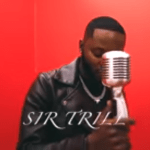 MajorLeagueDjz – PIANO CITY Ft SIR TRILL LIVE EP-1 S1