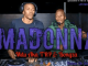 Mdu aka TRP & Bongza – Madonna ft Kabza De Small