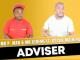 Mr P Man and Mr Xtreme – Adviser ft Oscar Mathipa