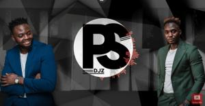 PS DJz – Amapiano mix 2021 18 JUNE Ft. Kabza De small, Maphorisa, MFR souls