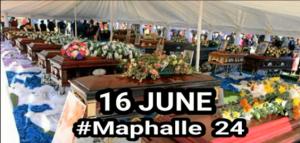 Penzo De Dj – 16 June 2019 Ft. Manely Majaevane
