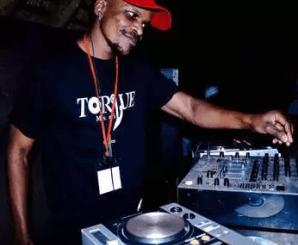 Soa Mattrix ft. Soulful G – Uthando (TorQue MuziQ & Kamza Heavypoint Remix)