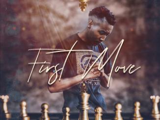 T-Man SA – Shwele Ft. Obeey Amor, Wonder Flawz & Mzulu Kakhulu