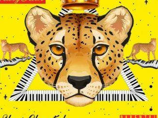 Tasty Bach – Skryf Die Tots Ft. Vigro Deep & Mr JazziQ