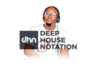 TimAdeep – House Notation Vol. 6 (Guest mix)