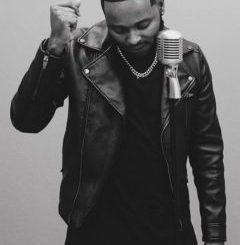 Babalwa ft. Kabza De Small, Boohle & Sir Trill – UThando Lwami (Uzozisola)