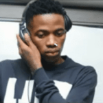 Bongza – 1M (Tech Feel)