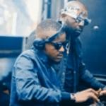 Boohle – Khona Ft. Kabza De Small, DJ Maphorisa, Major league