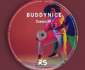 Buddynice – Idlozi Lam