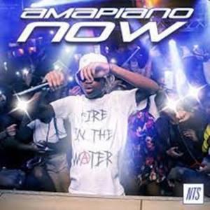 Caltonic SA – Super Star Ft. DJ Buckz