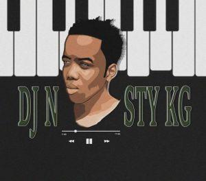 DJ Nasty KG & VinoSA – Imali Ft. Teedo