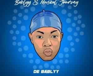 De Bablyy – BabLyy's Musical Journey Album