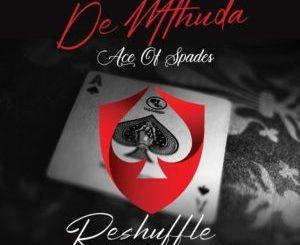 De Mthuda – Phila Ngomthandazo Ft. Samthing Soweto
