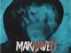 Deejay Kafi & T-man Xpress – Makhaveni