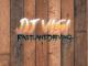 Dj Vigi – South African Throwback House mix Ft Dj Tira, Mampintsha, Busie, Naakmusiq, Heavy K