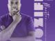 El Maestro – Jozi FM Club Explosion Guest Mix July 2021