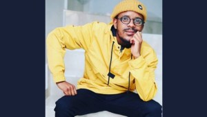 Kabza De Small & DJ Maphorisa – Umdali Ft. Young Stunna