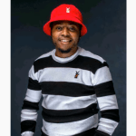 Kelvin Momo & Babalwa M – Bayeke