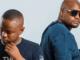 Kweyama Brothers – Faka Ibhande Ft. Mpura Siboniso Shozi