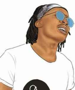 MaWhoo – Mswapheni Ft. DJ Obza