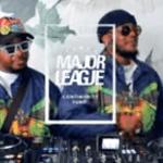 Major league DJz – Love You More Ft Wizkid