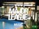 MajorleagueDjz – Thando ft. Senzo Afrika