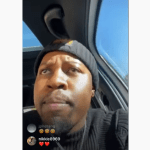 Mr jazziq X focalistic – government Ft. busta masterpiece