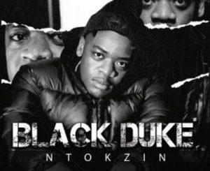 Ntokzin – Mali eWrong Ft. Kammu Dee