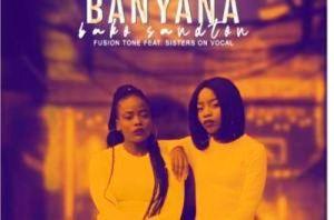 Sisters On Vocal & Eminent Boyz – Mabena