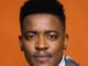 Sun-EL Musician – African Electronic Dance Music