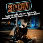 ThackzinDJ, Sir Trill & Tee Jay – Yini Sdakwa Ft.Nkosazana Daughter Dlala Thukzin Rascoe & Mpura