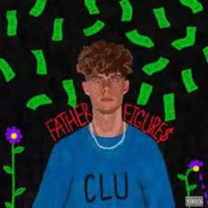 J Clu – Father Figure$ Album