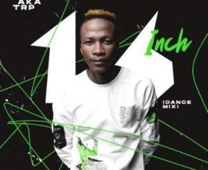 Mdu aka trp & Bongza – Ghost Ft. Mpura