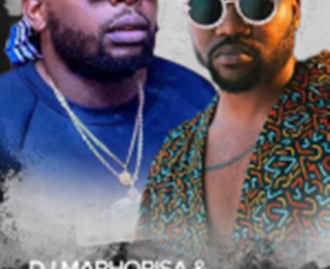Sizwe Alakine – Thela Ngenduku Ft. Dj Maphorisa