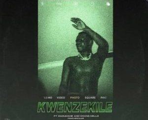 Blxckie ft. Madumane & Chang Cello – Kwenzekile