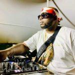 DJ Maphorisa – Live at Rockets Mix