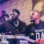 DJ Maphorisa & Kabza De Small – Shake Zulu ft. Young Stunna